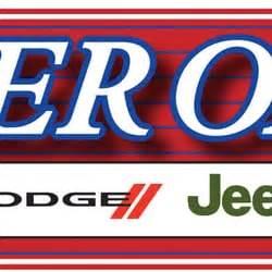River Oaks Chrysler Jeep Dodge Ram River Oaks Chrysler Jeep Dodge Ram Car Dealers West