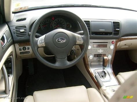subaru legacy custom interior custom legacy gt interior pictures to pin on