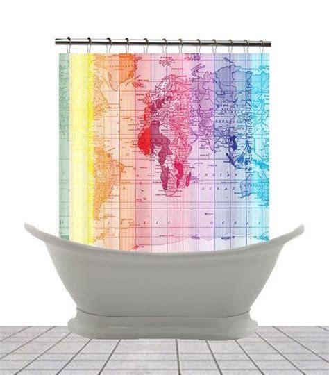 boy badezimmerideen 26 besten ideas bilder auf rund ums haus