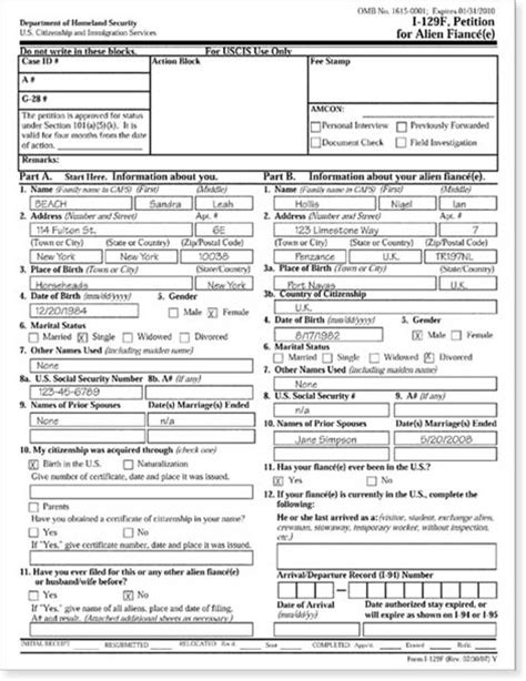 sle of g325a form form g 325a sle image search results