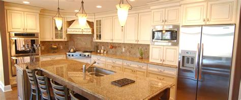 innovative remodeling solutions