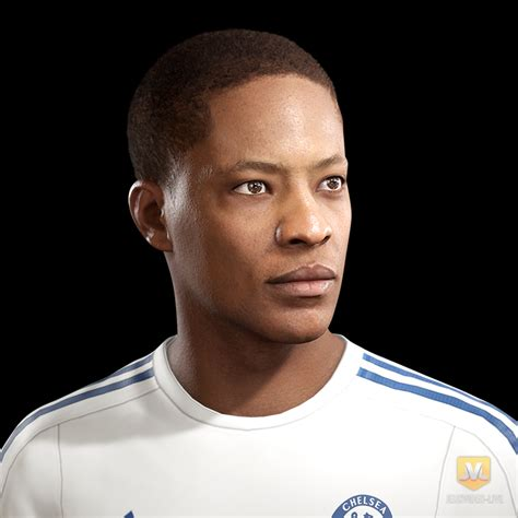 alex hunter fifa 17 fifa 17 pr 233 sente son mode histoire news jvl