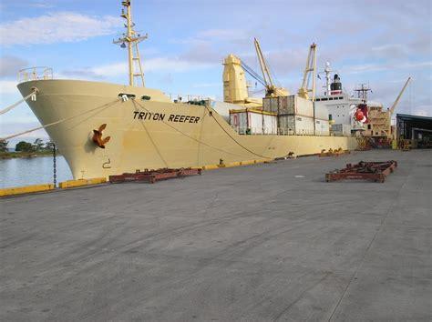 puerto de lim 243 n mo 237 n megaconstrucciones extreme engineering