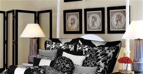 black and ivory bedding sets total fab black and ivory comforter bedding sets