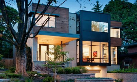 urban house designs best modern house design urban modern home design modern house designs canada