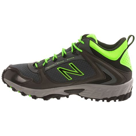 trail shoes new balance 790v2 trail shoes for 8709f save 33