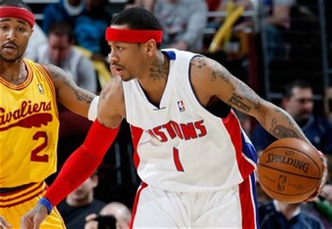 allen iverson come off the bench boston celtics would allen iverson be a good fit off the