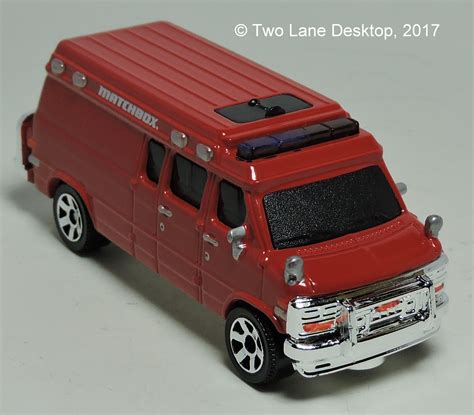 matchbox chevy van two lane desktop matchbox custom 1995 chevrolet van ambulance