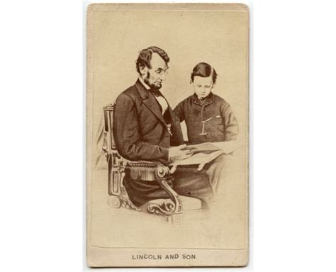 abe lincoln book shop abe lincoln books store collectibles for sale