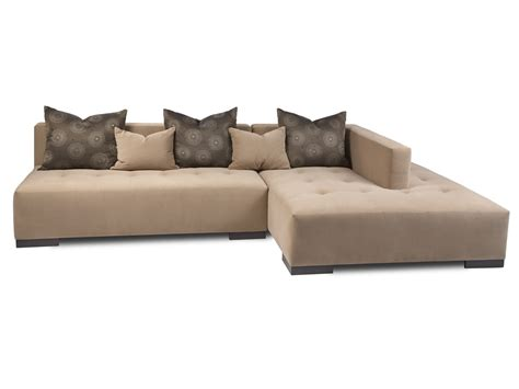 Loveseat Sectional Sofa Armless Loveseat Delta City Sectional Sofa And Armless Loveseat With Laf Corner Chaise All