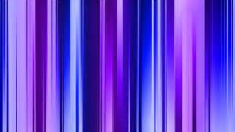 Wallpapers for gt blue and purple background tumblr