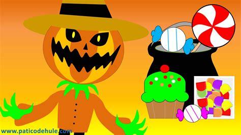 halloween para ni 241 os noche de halloween para ni 241 os halloween ni 241 os animados