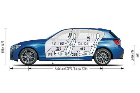 Bmw 1er F20 118d Probleme by Passt Ein 55 Quot Tv In Den F20 Bmw 1er 2er Forum Community