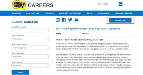 best buy application best buy application apply