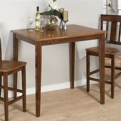 Small Bar Table In Square Bar Tables For Small Kitchens Bar Tables Small Kitchens And Small Tables