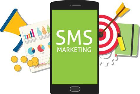 mobile sms marketing sms marketing company bulk sms service provider in