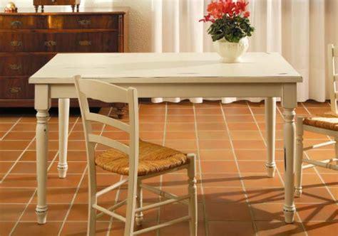 tavoli ristorante tavolo contract tavoli per ristoranti e bar rettangolari