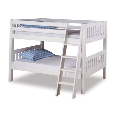 bunk bed ladder only wood bunk bed ladder only bed headboards