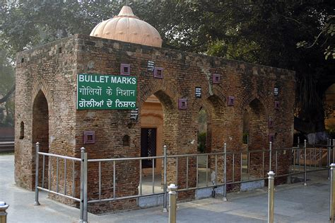 Essay On Jallianwala Bagh In Language by Jallianwala Bagh The Day History Was Written With Blood Sbs Your Language