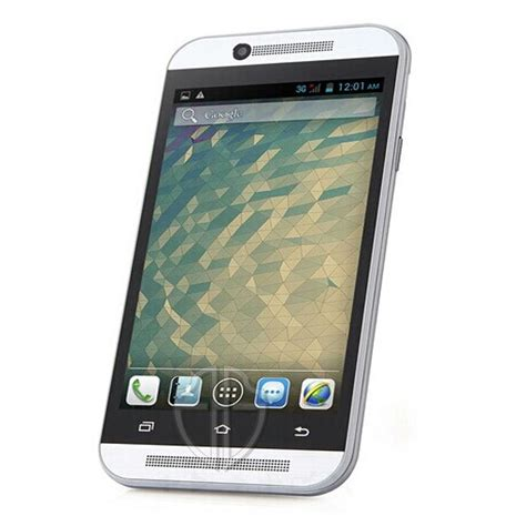 mobile low cost low cost pink korea mobile phone android 4 5 inch gsm