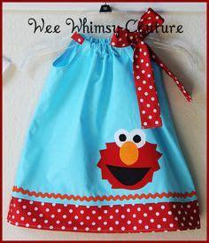 membuat pola baju kaftan 1000 images about baju kurung kaftan abaya peplum
