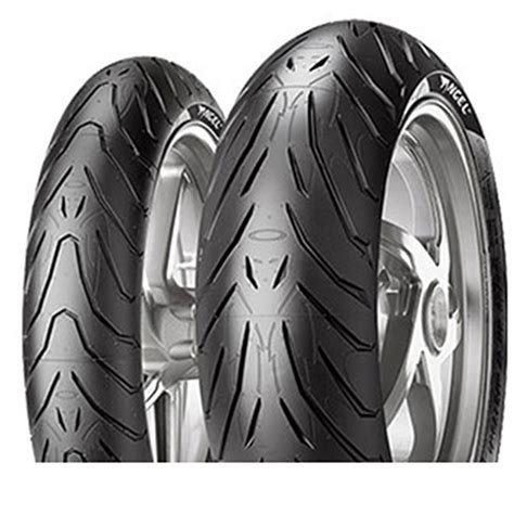 Motorradreifen Pirelli 1997 by Motorradreifen Pirelli Pirelli Motorradreifen 120 70 Zr17