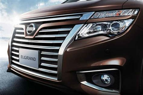 Lu Led Mobil Nissan Grand Livina nissan mobil terbaik pilihan keluarga indonesia