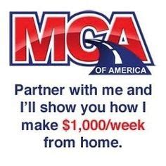 mca craigslist how i got 233 leads overnight