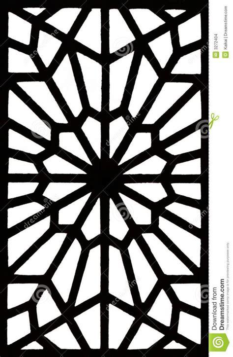 art of islamic pattern london 745 best calados images on pinterest border tiles