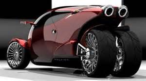 Best Car Tires In The World 2015 Coolest Best Car In The World 2015 Cars And Trucks
