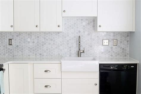 latest kitchen wall tiles cbd b kitchen tile wall including how to install a marble hexagon tile backsplash marbles