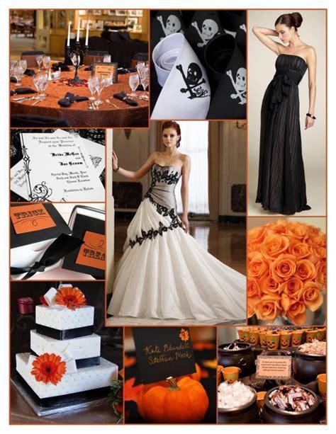 Halloween Brides PLEASE HELP!!