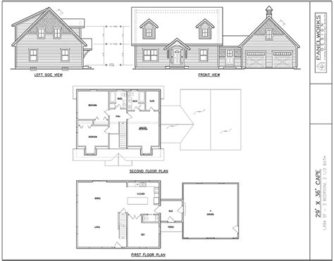 sip home plans inspiring sip house plans 20 photo building plans online