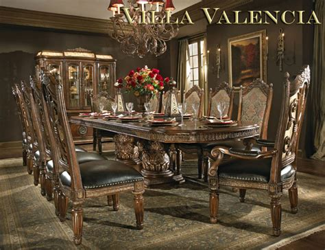 traditional dining room furniture furniture