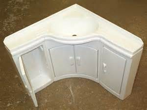 bathroom corner sink unit bathroom equipment marcleleisure co uk