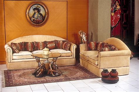 Sofa Set Designs Kirti Nagar Tarang Sofa Set In Kirti Nagar Indl Area Kirti Nagar