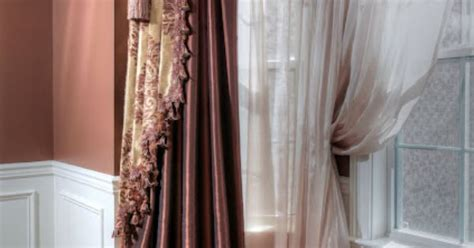 drapes los angeles curtains and drapes curtains and drapes los angeles