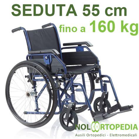 noleggio sedia a rotelle noleggio carrozzina sedia a rotelle pieghevole ad