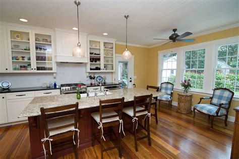 kitchen fresh kitchen remodel jacksonville fl for charming