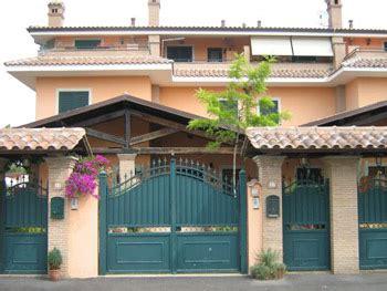 casa roma come risparmiare comprando casa a roma guadagno risparmiando