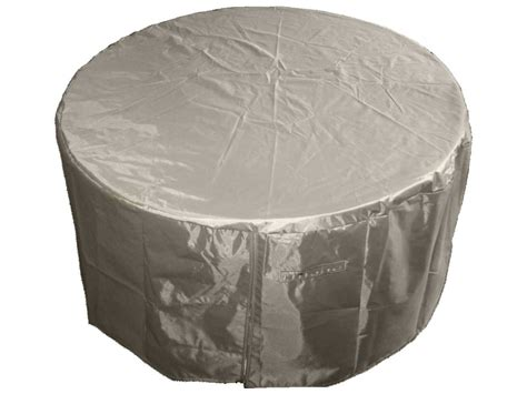 waterproof pit cover az patio heaters waterproof cover for large firepit