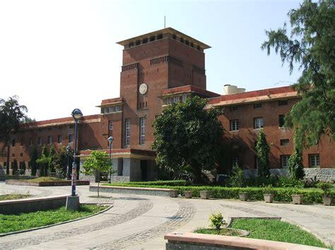 Delhi Technological University - [DTU], New Delhi ...
