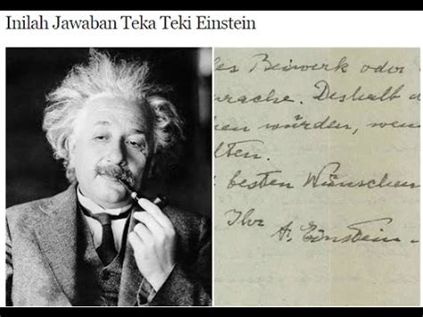 albert einstein biography mp3 jawaban teka teki albert einstein by video jelek watch