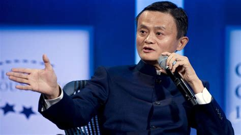 alibabas jack ma   doesnt   sudden