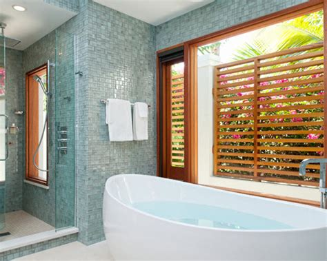 duck egg blue bathroom tiles duck egg blue bathroom tiles with awesome type in singapore eyagci com