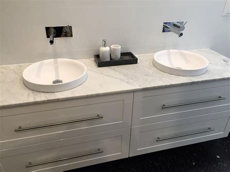 Custom Made Bathroom Vanities Custom Made Bathroom Vanities Sydney Hung Vanity Cabinets