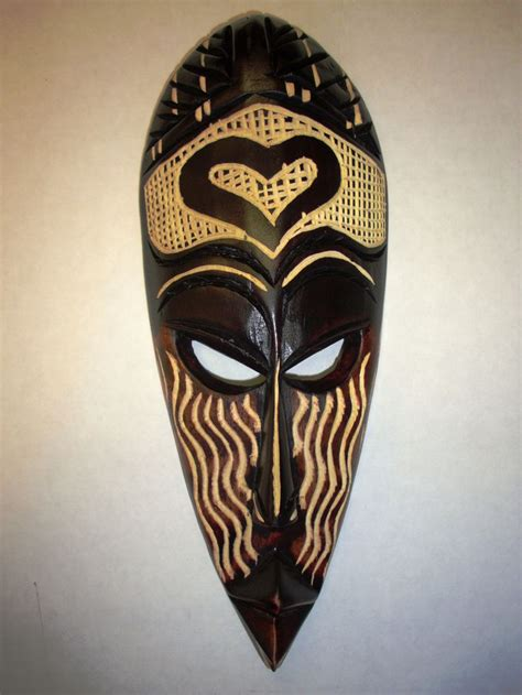 african masks african mask thomas showed the class a beautiful african