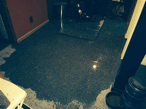 Prevent Water in Your Basement: Tips to Stop Leaks and