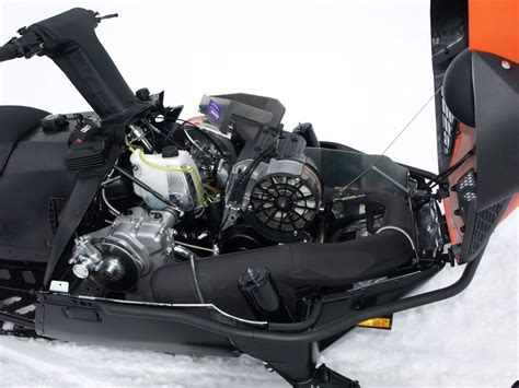 86 yamaha srv snowmobile wiring diagram 39 wiring