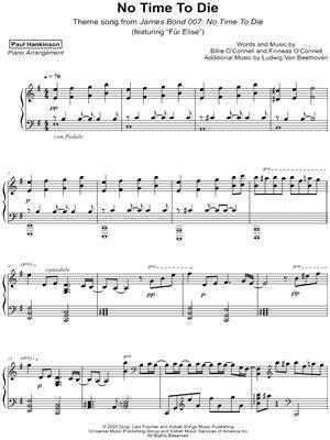 pianonow  sheet  piano solo   minor  print sku mn
